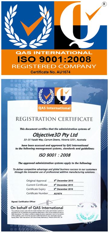 iso9001_2008_certificate