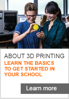 edu-about-3d-printing