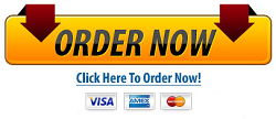 order-now-clipart-1
